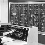 B2B: Circuits