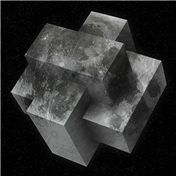 Cubism 7