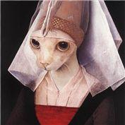 Animal Renaissance 7
