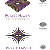 Purple Haven Enterprises