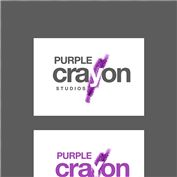 Purple Crayon Studios