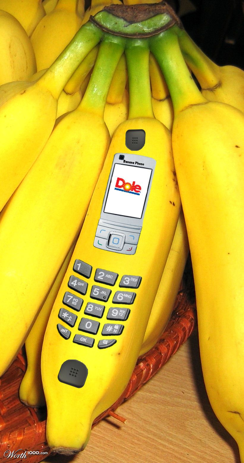 Buy low price, high quality banana phone sale with worldwide shipping on ciproprescription.ga
