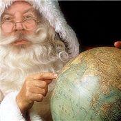 H8H: Celebrity Santas!