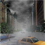 Eyewitless News: Global Warming