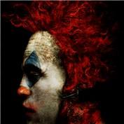 Evil Celebrity Clowns 4