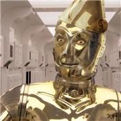 Celebrity Star Wars 3