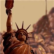 Cliche Hell 10 - Statue of Liberty