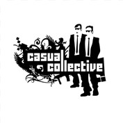 Collective 2