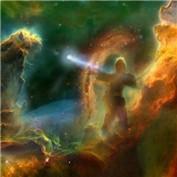 Amazing Astronomy 3