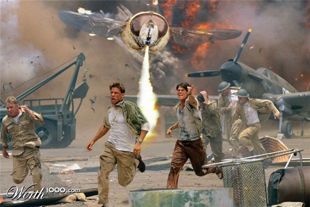 Source Pearl Harbor Movie Pic