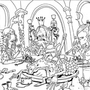 Extreme coloring pages coloring pages for Extreme coloring pages