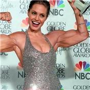 Celebrity Steroids