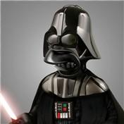 Celebrity Star Wars 4