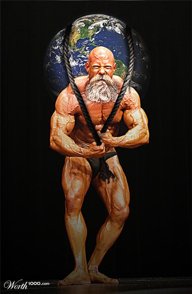 Iapetus Titan Atlas was the son of iapetusIapetus Greek Mythology