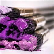 Purple 2011