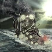 Nautical Insanity 6