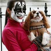 Kiss Army 2