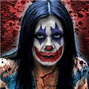 H6H: Chop Ozzy Osbourne