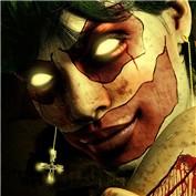 Evil Celebrity Clowns 3
