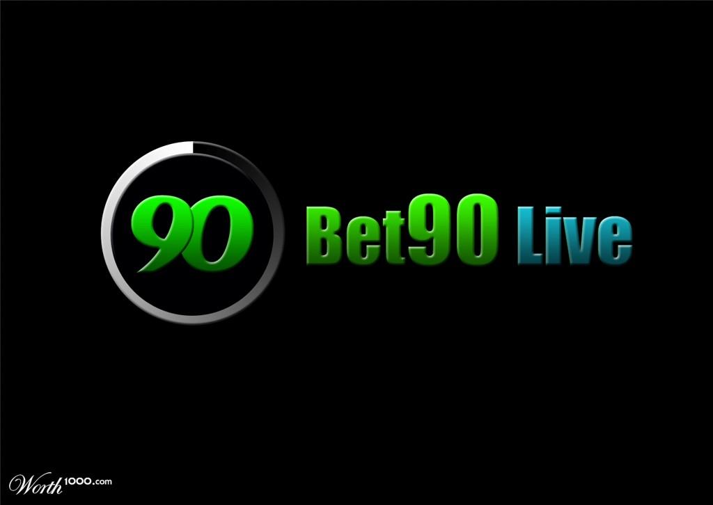www.bet 90