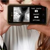 X-Ray Vision 2