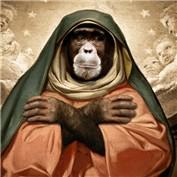 Animal Renaissance 11
