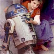 Star Wars Ren 2