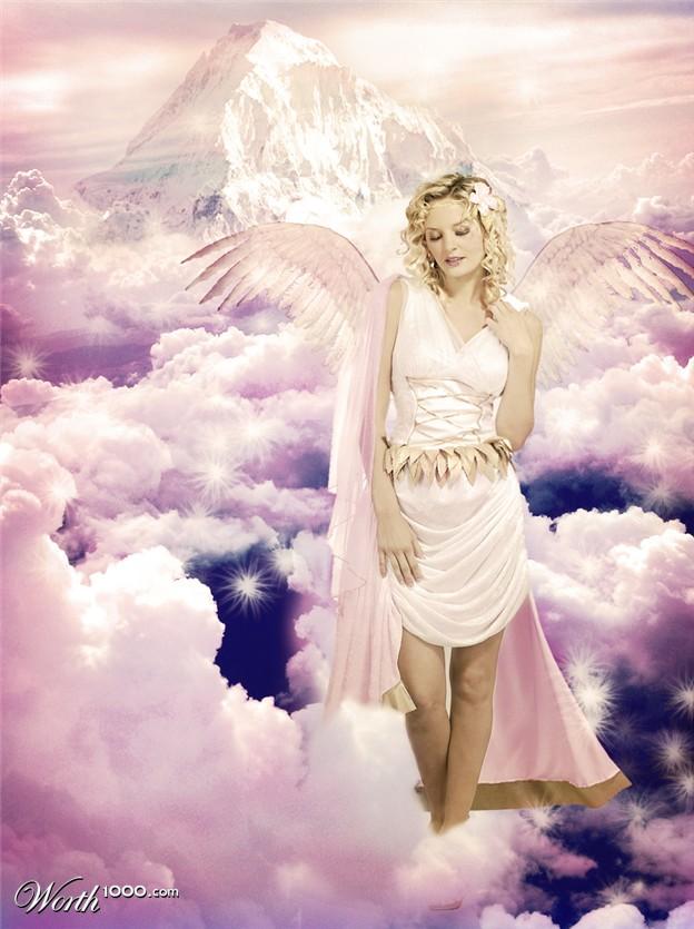 Greek Goddess Of Beauty Aphrodite The Greek Goddess