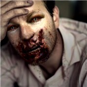 Zombiewood 3