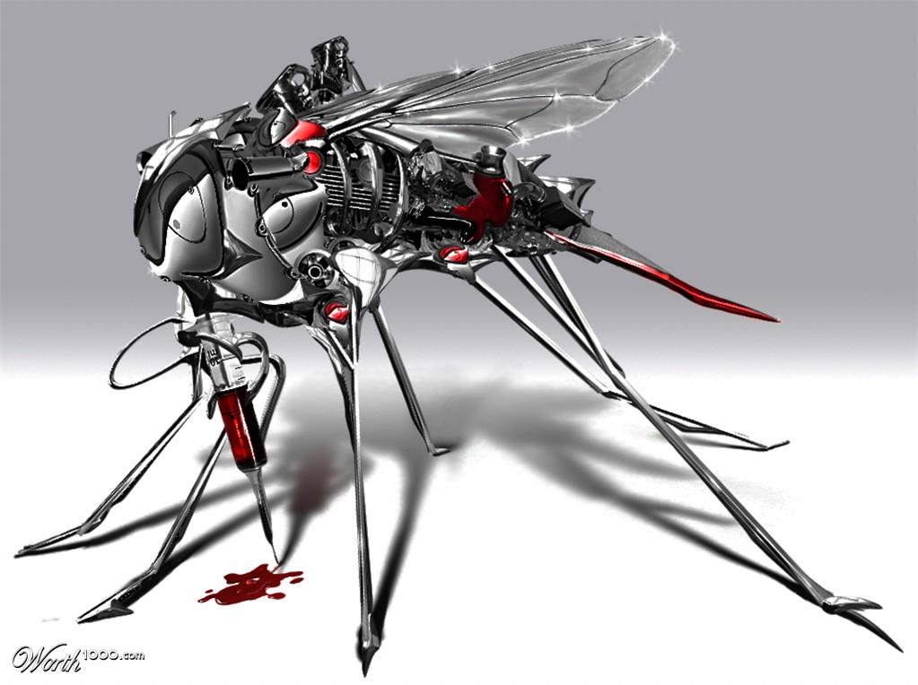 Mosquito (1024x2000)