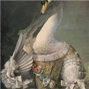 Animal Renaissance 10