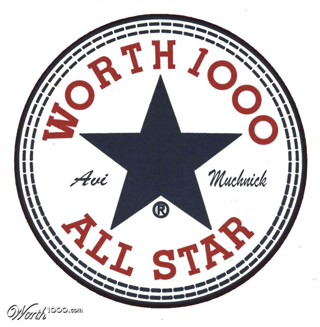 all star converse logo vector wwwimgkidcom the image