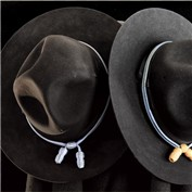 Intermediate: Hats 2014