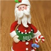 B2B: Ornament