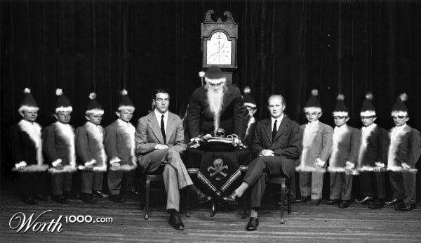 Skull Crossbones Society Crossbones Secret Society