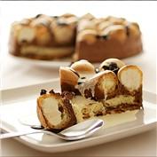Delightfully Delectable Desserts 2009