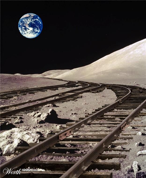 nasa secret moon base - photo #32