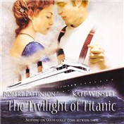 The Twilight of Titanic