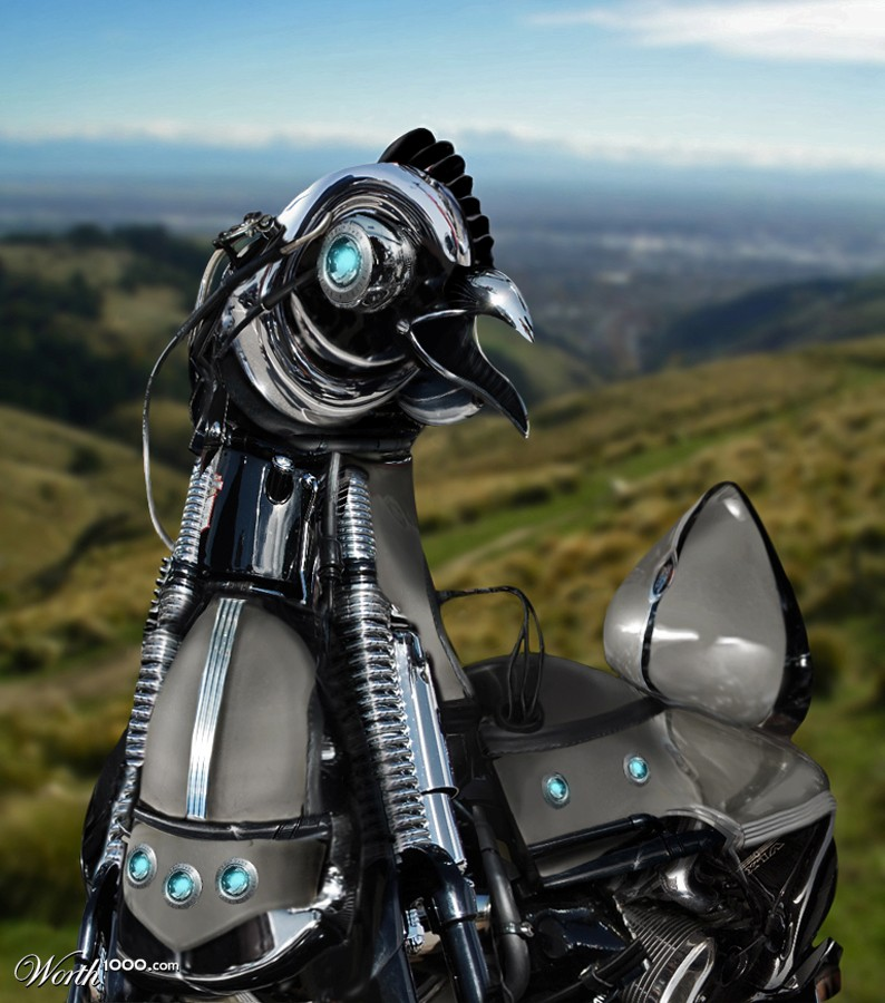 Robo-Chicken (1024x2000)
