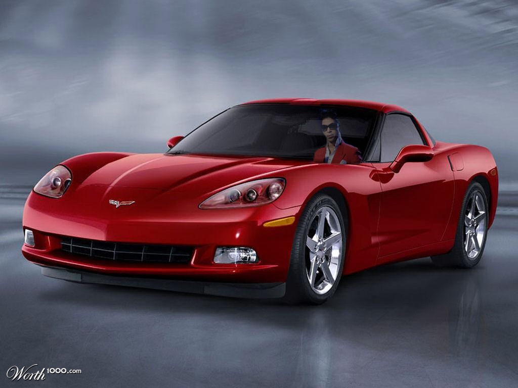 little red corvette prince worth1000 contests. Cars Review. Best American Auto & Cars Review