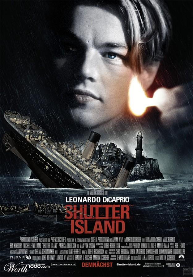 shutter island download free bertylpeak
