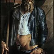 Pimp my Ren: Bronzino Edition