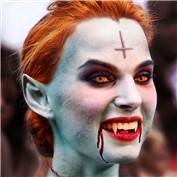 Celebrity Vampires 4