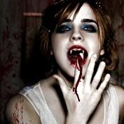 Celebrity Vampires 3