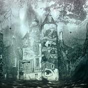 B2B - Graffiti Castle