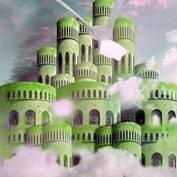 Emerald City 4
