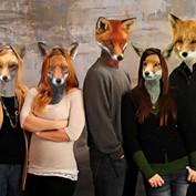 Family Fauxto 2