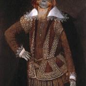 Animal Renaissance 4
