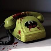 B2B - Phone