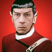 Spock-netodark2012